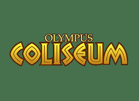 Coliseo_del_Olimpo_Logo_KHχ