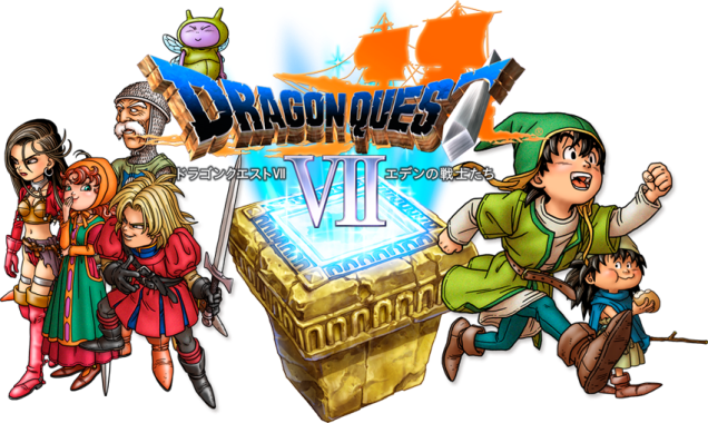 Square-Enix-quiere-traer-Dragon-Quest-VII-para-3DS-pero-le-preocupan-las-bajas-ventas