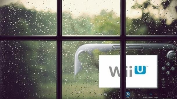 wii-u-sad-1534973